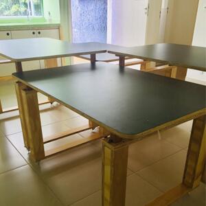 Unidade Campo Belo   Discoveries School