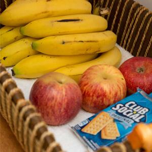 Frutas   Discoveires School
