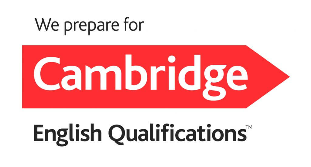 Cambridge | Discoveries School
